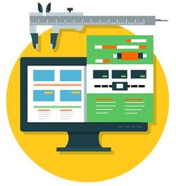 Software-Design