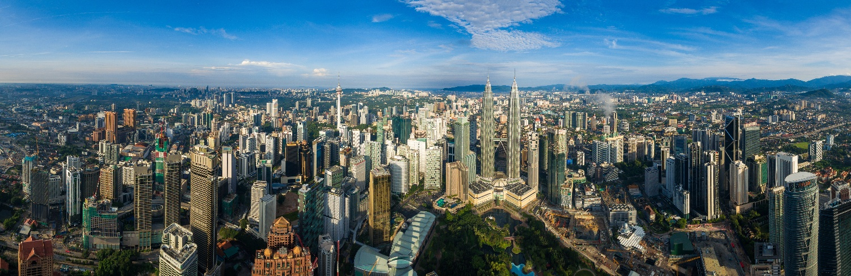 Kuala-Lumpur-Skyline-1500x486