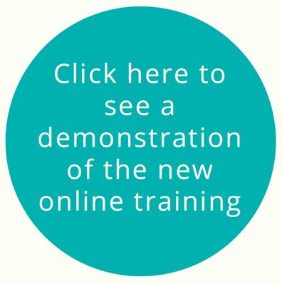 button-to-access-gmp-training-demo